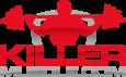 KillerMuscle.com