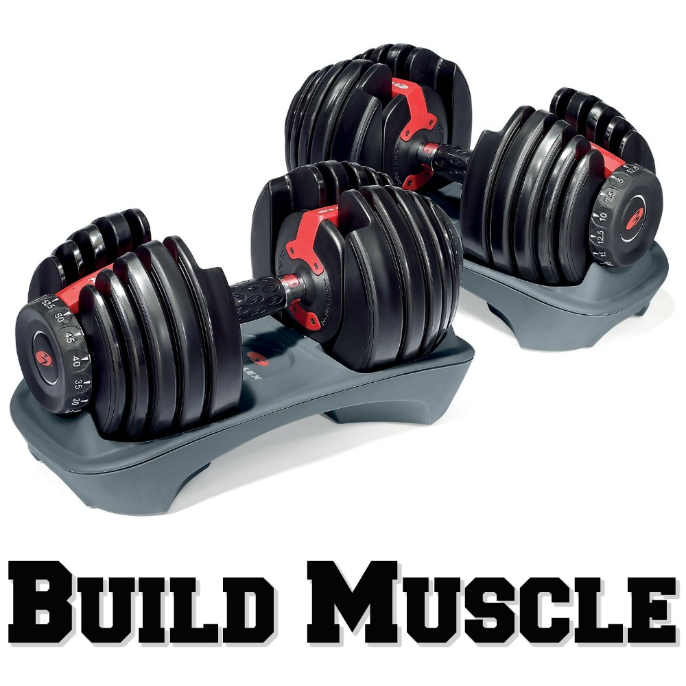 homepage build muscle | KillerMuscle.com